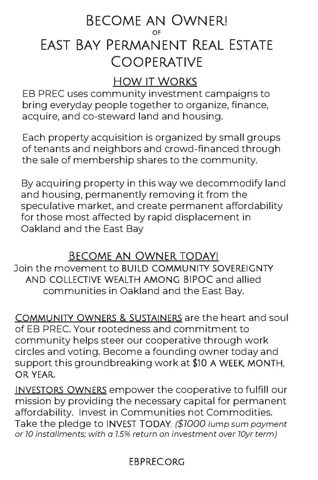 EB PREC Pledge Cards_Page_1